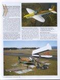 Twister In Canadian Aviator(pdf) - Pacific AeroSport, LLC - Page 4