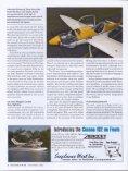 Twister In Canadian Aviator(pdf) - Pacific AeroSport, LLC - Page 5