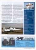 Twister In Canadian Aviator(pdf) - Pacific AeroSport, LLC - Page 6