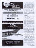 Twister In Canadian Aviator(pdf) - Pacific AeroSport, LLC - Page 7