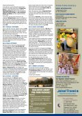 Vietnam 11 Day Gourmet Tour 30 August to - Tony Tan - Page 3