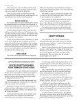 Tornado Season - Chippewa Valley Museum - Page 2