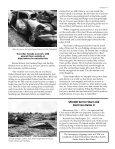 Tornado Season - Chippewa Valley Museum - Page 3