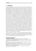 Mareike Stöppler - Seite 5