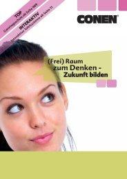 00 Allgemein_oPreis_2010 - Flippo - der Katalog zum Blättern