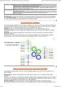 Die Hardware-Bastelkiste - Page 6