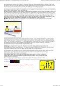 Die Hardware-Bastelkiste - Page 7