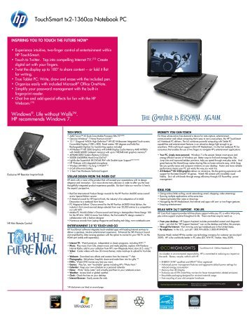 HP Mini 210-1013EE Notebook Quick Launch Buttons Drivers for Mac Download