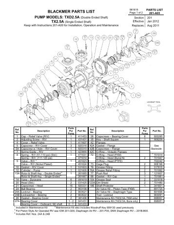 whirlpool heat pump wiring diagram with Washing Machine Pumps on Electrical Wiring Diagram Of Washing Machine as well Payne Furnace Wiring Diagram additionally Magic Chef Wiring Diagram Free Download Schematic as well Wiring Diagram For Sears Dryer also Motorcycle Light Switch Wiring Diagram.