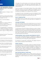 DOMESTIC POLICY WORDING - Mondial Assistance - Page 5