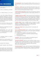 DOMESTIC POLICY WORDING - Mondial Assistance - Page 7