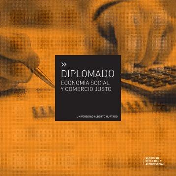 Diplomado%20Economia%20Social_DIGITAL4