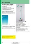 Skin protection - Page 2