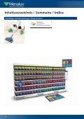 Andere Marken – Autres marques – Altre marche - Electrolux - Page 2