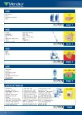 Andere Marken – Autres marques – Altre marche - Electrolux - Page 6