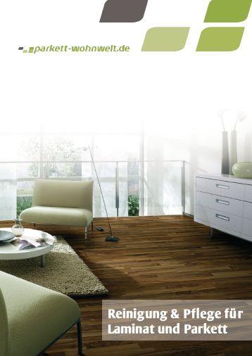 nacherz hlung der fuchs und der rabe ein fuchs entdeckte auf. Black Bedroom Furniture Sets. Home Design Ideas