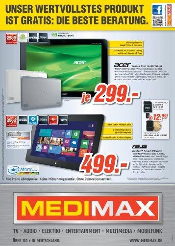 2 - MediMax