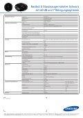 Der Haushaltshelfer: Absaugstation mit Ladefunktion inklusive - NET - Seite 2