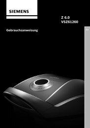 5100 003 326 A - Schwab
