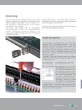 Patch Panels - Page 3