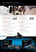 Produktkatalog - Wessel-Werk Onlineshop - Seite 6