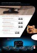 Produktkatalog - Wessel-Werk Onlineshop - Seite 7
