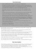 Installationsanleitung AGFEO Telefonanlagen - Seite 2