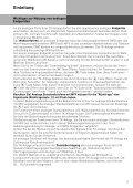 Installationsanleitung AGFEO Telefonanlagen - Seite 5