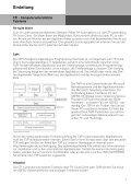 Installationsanleitung AGFEO Telefonanlagen - Seite 7