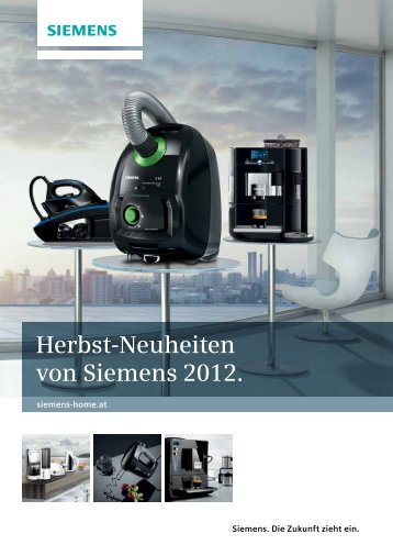 Download (7407 KB) - Siemens