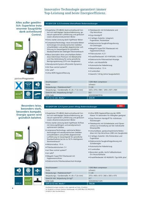 Download (7407 KB) - Siemens
