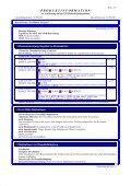 Bode Sterillium Virugard Händedesinfektion 1 L - Page 2