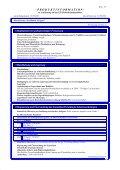 Bode Sterillium Virugard Händedesinfektion 1 L - Page 3