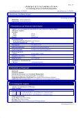Bode Sterillium Virugard Händedesinfektion 1 L - Page 4