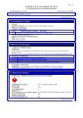 Bode Sterillium Virugard Händedesinfektion 1 L - Page 5