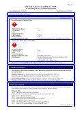 Bode Sterillium Virugard Händedesinfektion 1 L - Page 6