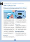 Download - Produkte - Bode Chemie - Page 2