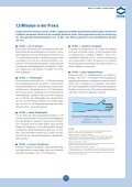 Download - Produkte - Bode Chemie - Page 3
