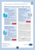 Download - Produkte - Bode Chemie - Page 4