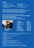 Downloadfähiger Katalog - Care-Discount - Seite 2