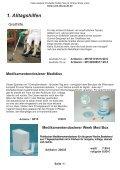 Downloadfähiger Katalog - Care-Discount - Seite 3