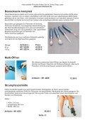 Downloadfähiger Katalog - Care-Discount - Seite 4
