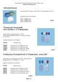 Downloadfähiger Katalog - Care-Discount - Seite 5