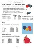 Downloadfähiger Katalog - Care-Discount - Seite 7