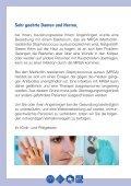 Bode Sterillium Virugard Händedesinfektion 45x100 ml - Page 2