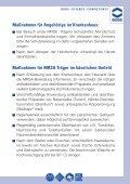 Bode Sterillium Virugard Händedesinfektion 45x100 ml - Page 3