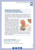 Bode Sterillium Virugard Händedesinfektion 45x100 ml - Page 4