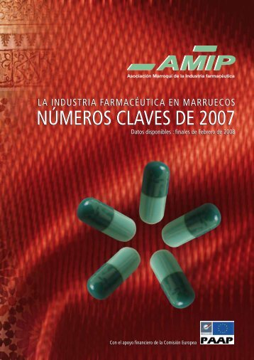 números claves de 2007 números claves de 2007