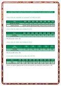 números claves de 2007 números claves de 2007 - Page 4