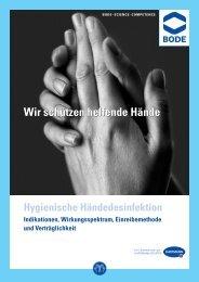 Download - Gesunde Hände schützen